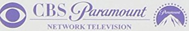 CBS_Paramount_Network_Television_Alternative.png