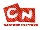 https://cartoonnetwork.fandom.com/wiki/File:CN_Logo_(Real)
