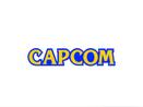 Capcom2001SFEX3PS2