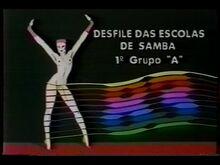 Carnaval83Globo