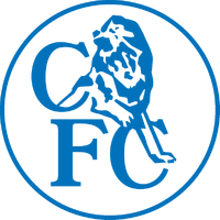 Chelsea2003Reverse