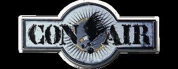 Con-air-movie-logo