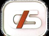 C/S 9