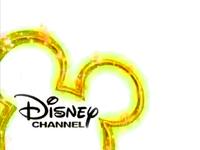 DisneyYellow2003