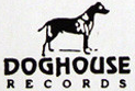 Doghouse recordslogo1