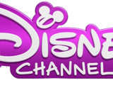 Disney Channel (India)