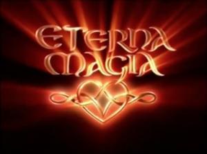 Eterna Magia 2007 abertura 1