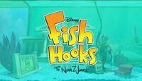 FishHooksLogo (Editing)