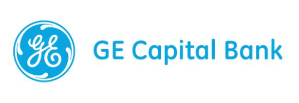 FileGE Capital Bank Logo