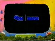 GW206H155