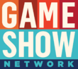 Game Show Network (2018)