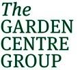Gardencentregplogo