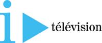 I-télévision 1999
