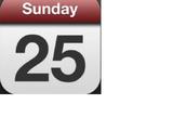 Calendar (iOS)