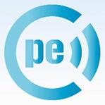 IRTP Logo
