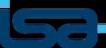 ISA2008