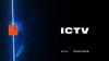 Ictv star 2017 sekretnyi front