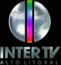 InterTV Alto Litoral 2006