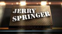 JerrySpringerLogo