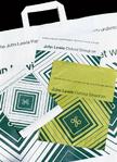 John Lewis branding