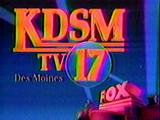 KDSM 1986