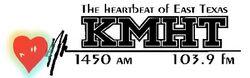 KMHT 1450 AM 103.9 FM