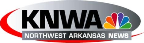 File:KNWA 2004.png
