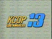 Kcop1986a