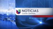 Ksms kpmr noticias univision costa central package 2017