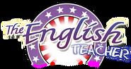 La teacher ingles