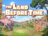 The Land Before Time (cartoon)