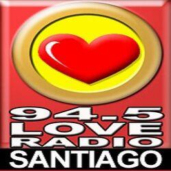 Love-radio-santiago-amfmph