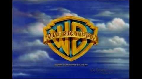 MGM-Warner Bros