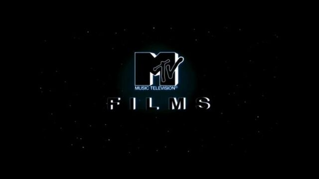File:MTV Films.jpg