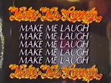 Make Me Laugh (UK)