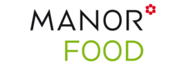 Manor Food 2008