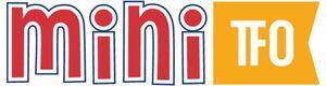 Mini TFO Logo