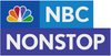 NBC Nonstop logo