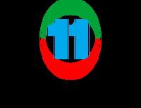 NBN Nagoya 1969