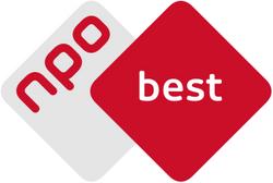 NPO Best