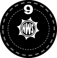NWS-9 (1965)