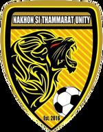 Nakhon Si Thammarat Unity 2017