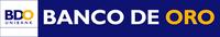 New BDO Logo
