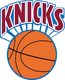 New York Knicks logo 1979 1983