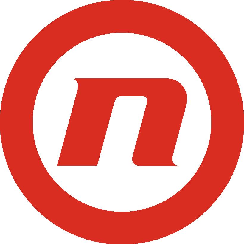 Novahlogo
