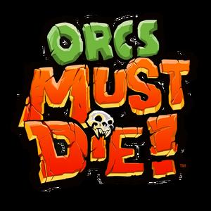 OrcsMustDie-Logo-resize