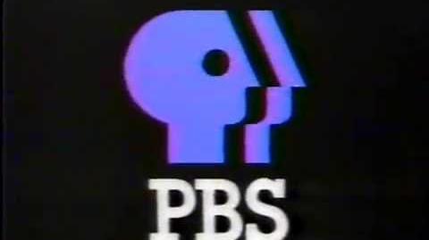 PBS (1980s, longer version)