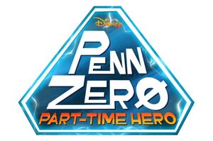 PennZero