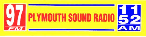 Plymouth Sound 1996a