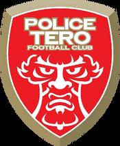 Police Tero 2017